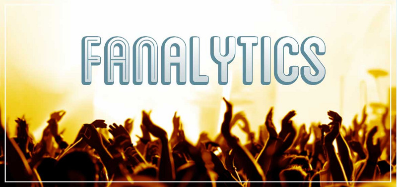 Introducing Fanalytics